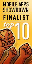 award-mas-2013