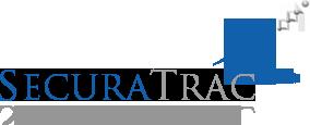 Secura Trac Logo